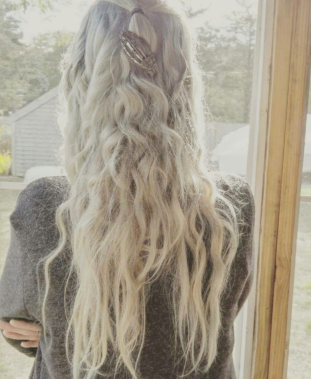 Welcome to Lovely Dyed Locks! This blog features all sorts of styles, colors, and types of hair....