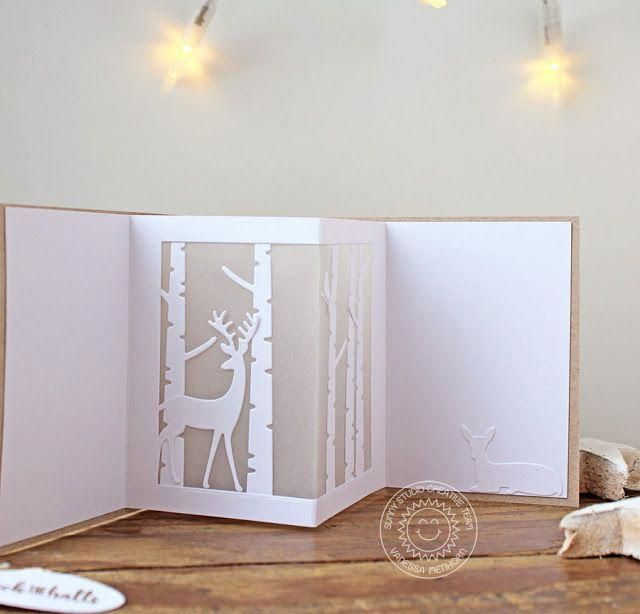 Download Want to know more about DIY Christmas Cards # ...