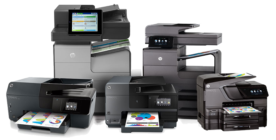 Hp Printer Offline Problem Solution Hp Printer Offline Fix Support