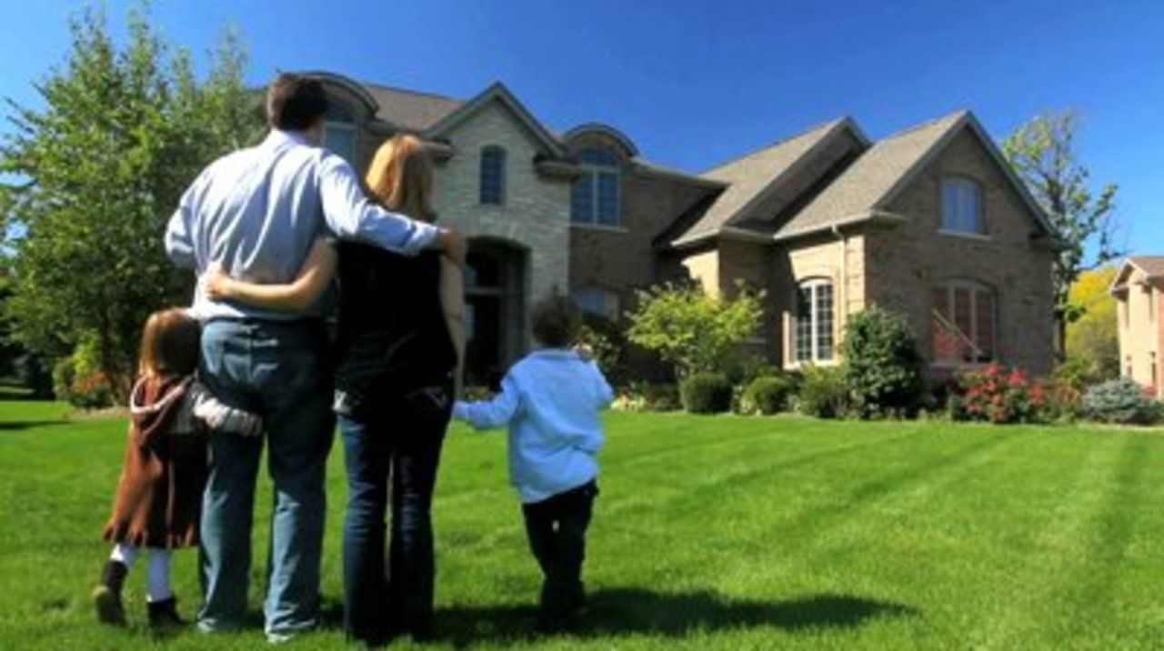Home loans for self employed people has always been a