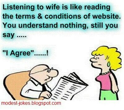 Marriage Jokes Advice For Newlyweds Funny Dirty Clean Short Wedding Best Man