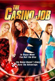 The casino job 2009 watch online casino house rules