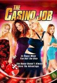 Online Casino Job