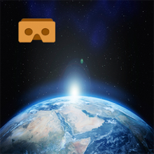Cover art Virtual reality games, Vr cardboard, App