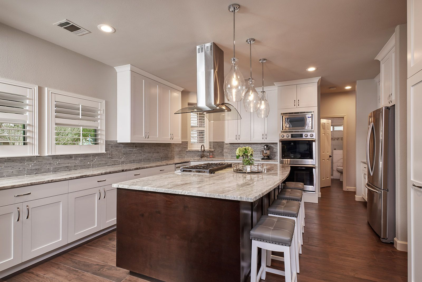 Kitchen Cabinets Are An Important Part Of Our Kitchen Furniture Pick A Wide Selection Of Amazing K Kitchen Remodel Kitchen Remodel Design Kitchen Remodel Cost