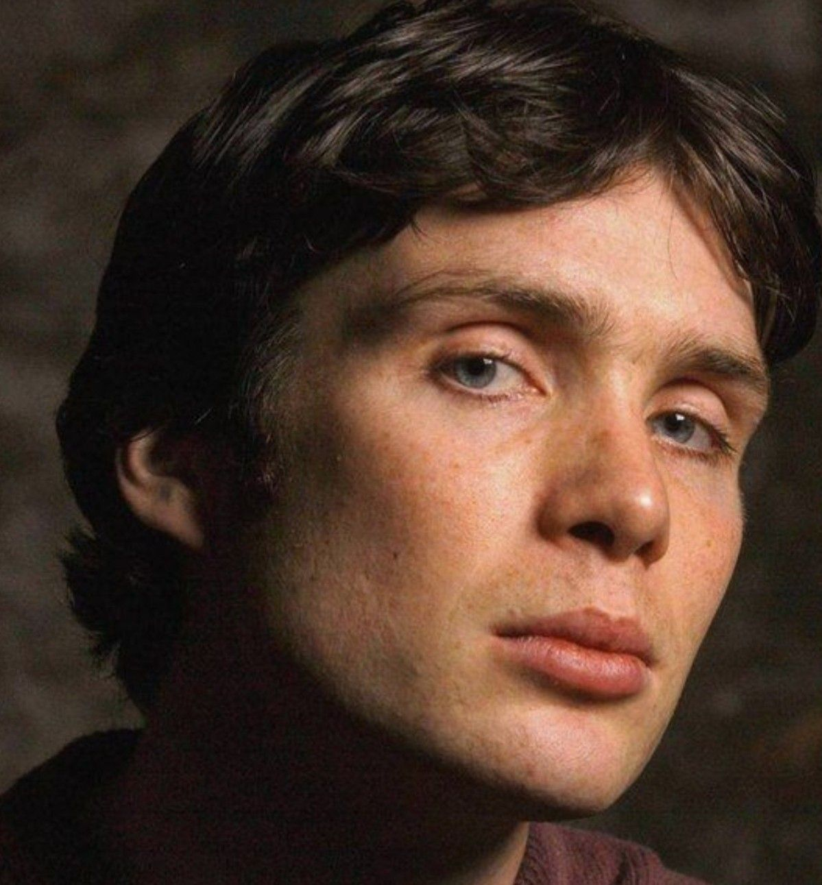 Pin By Tracy Nale On Murphy Actor In 2020 Cillian Murphy Murphy Actor Cillian Murphy Young