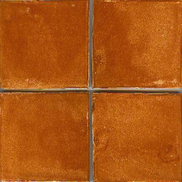 terracotta tile flooring by