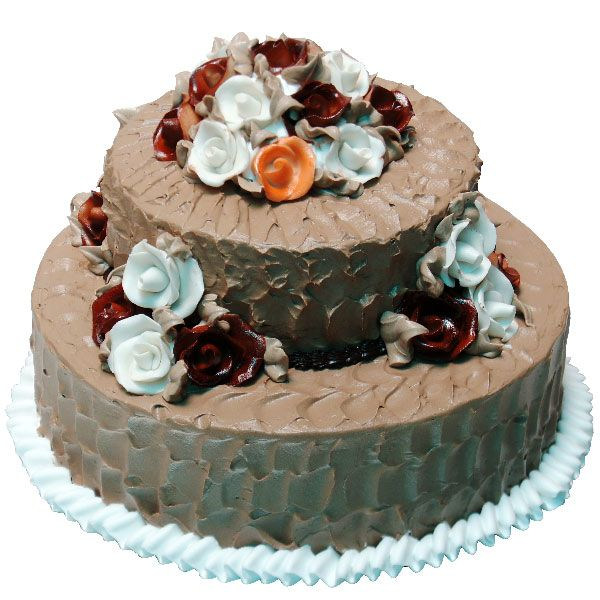 Midnight Cake Delivery In Hyderabad Httpmidnightgifts