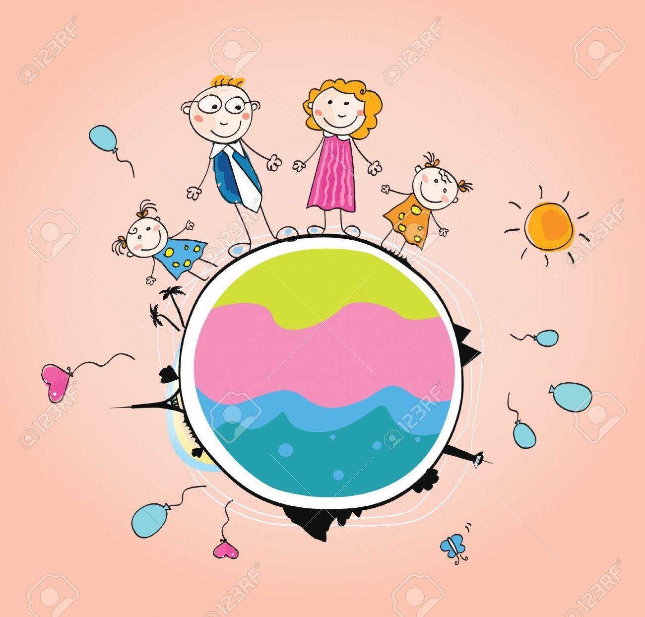 children's vector art - Google Search