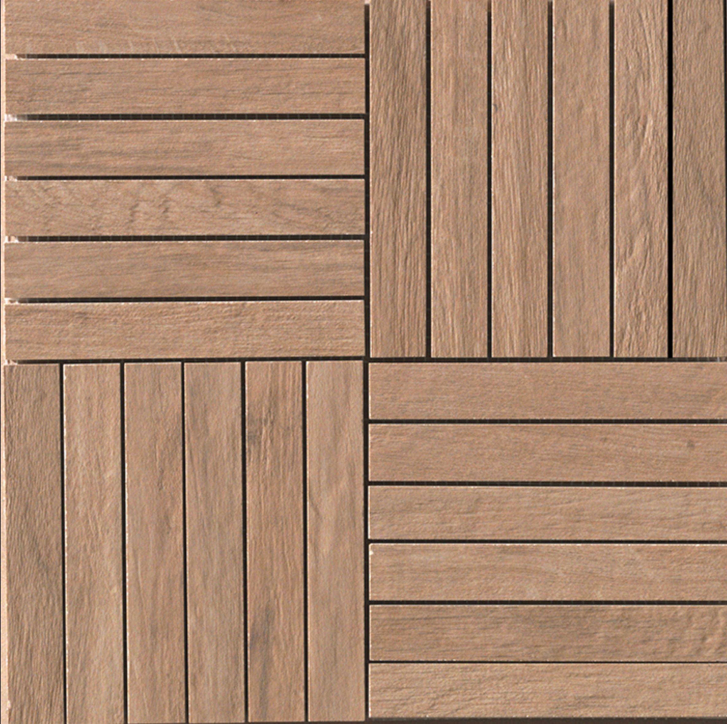 Granitoker Tavolato Http Www Casalgrandepadana It Index Cfm 1 218 0 43 Html Catalogue Granitoker Tavolato Uybg Wood Tile Texture Wood Texture Tiles Texture
