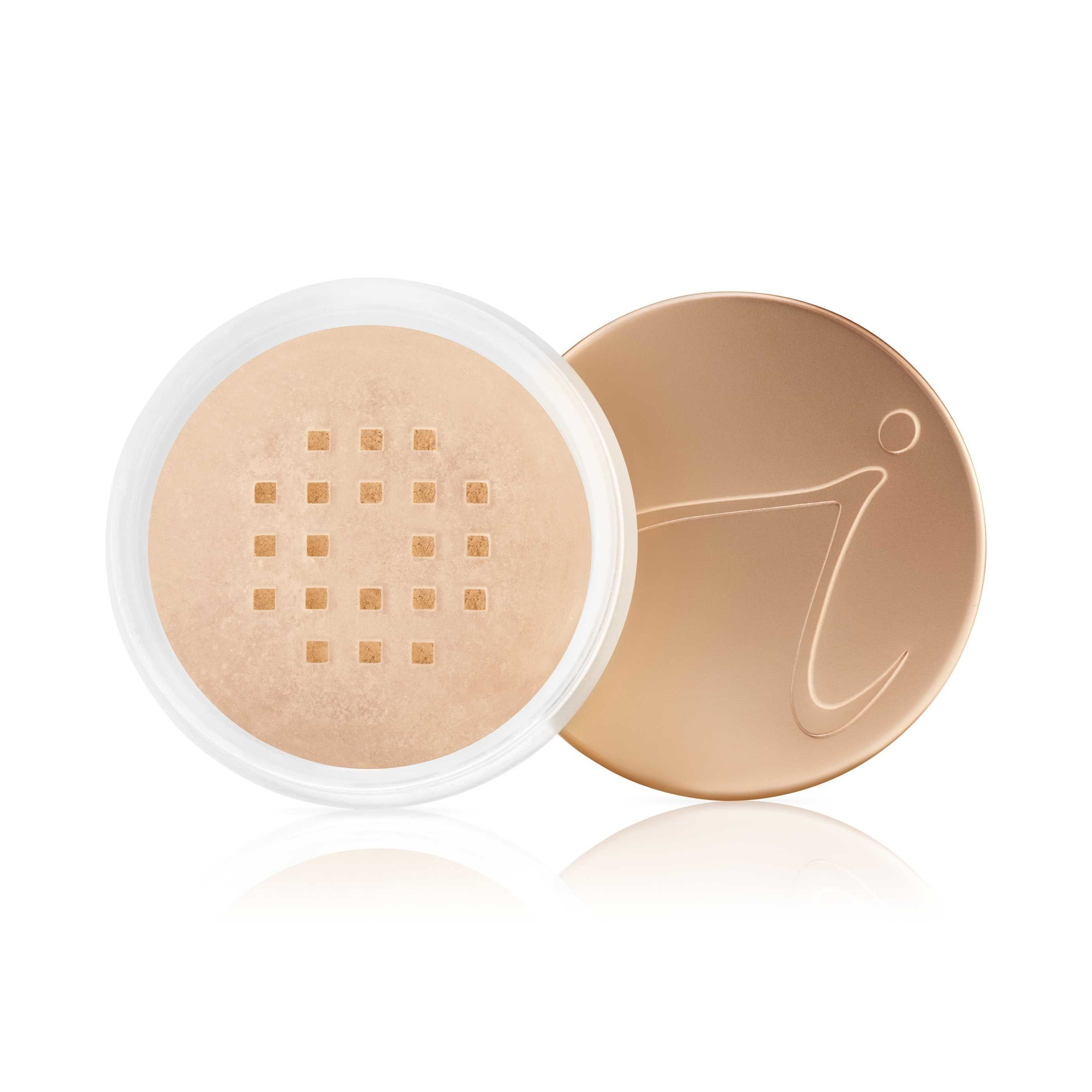 Jane Iredale Amazing Base Loose Mineral Powder Mineral