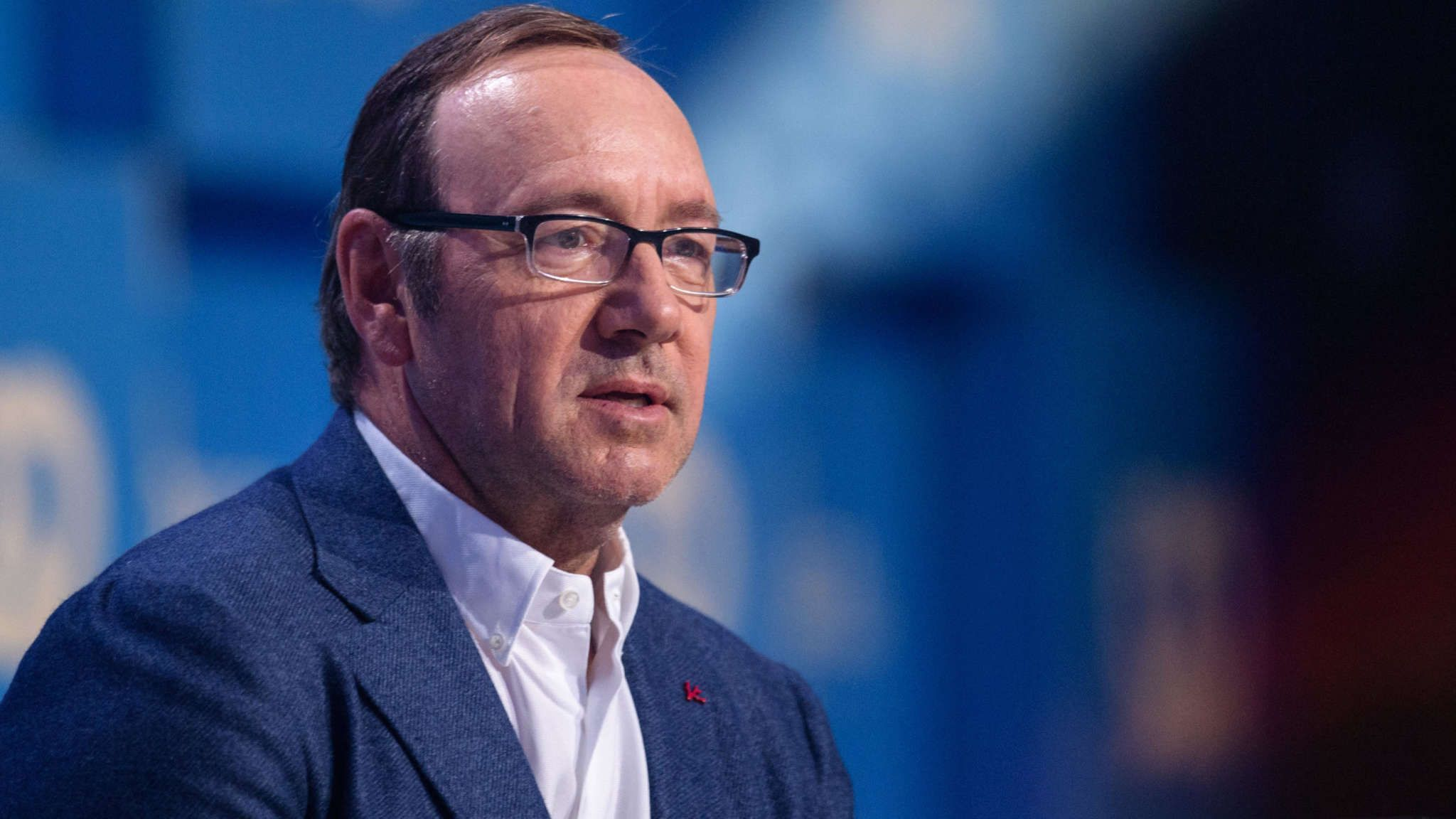 Kevin Spacey's Brother Made a Shocking Claim: His 'Nazi' Father Raped Him And He Was Desperate To Protect Kevin From The Same Harm #KevinSpacey, #RandallFowler celebrityinsider.org #Entertainment #celebrityinsider #celebritynews #celebrities #celebrity