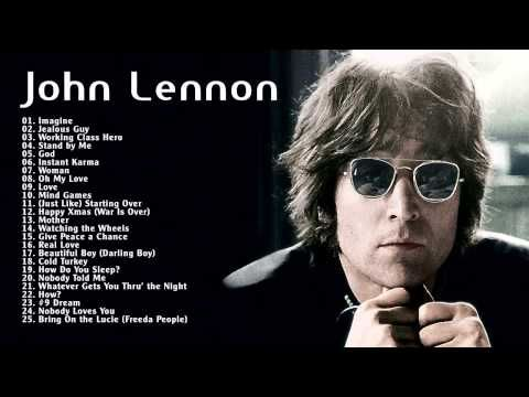 john lennon songwriting analysis toolpak