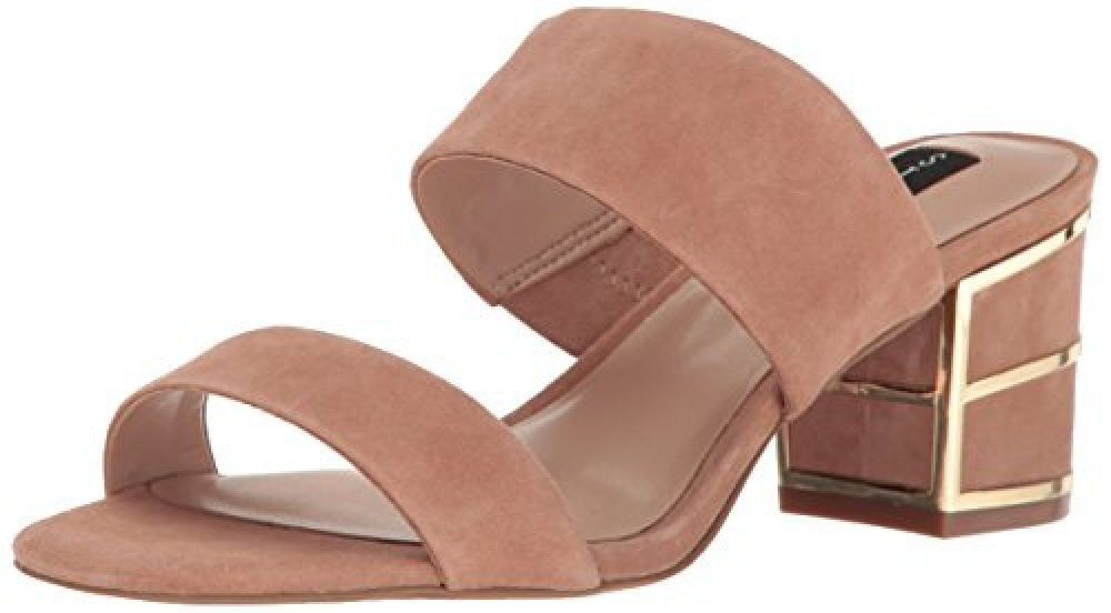dca1c7c98dde STEVEN by Steve Madden Women s Siggy Dress Sandal  fashion  clothing  shoes   accessories  womensshoes  sandals (ebay link)