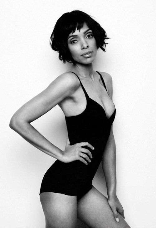 Congratulate, this Tamara taylor image gallery nude what