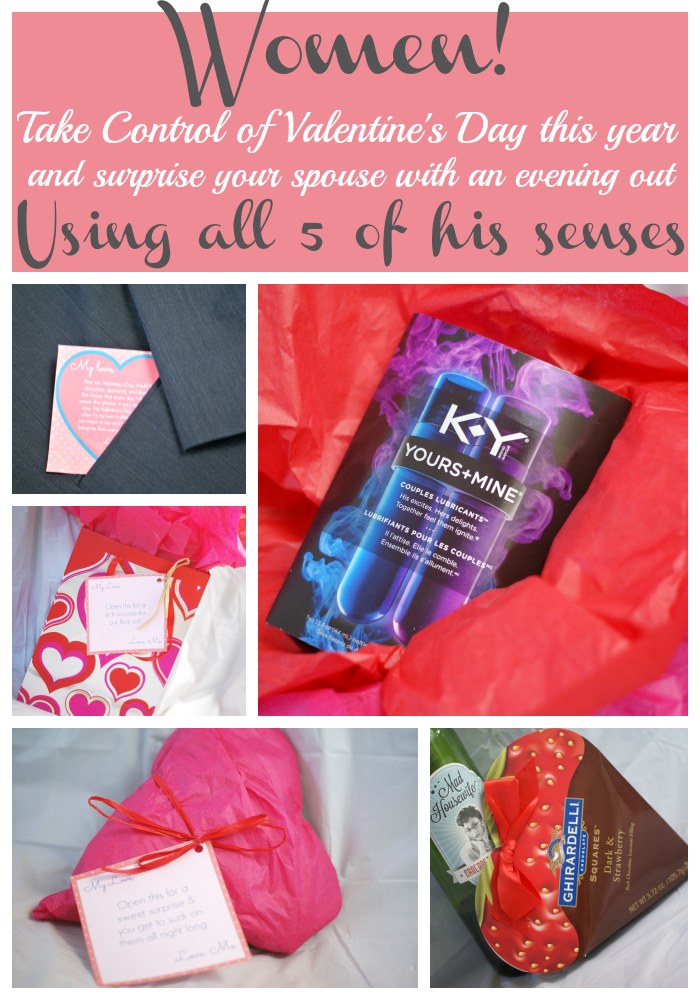 Valentine s Day gifts for him based on how long you ve been dating