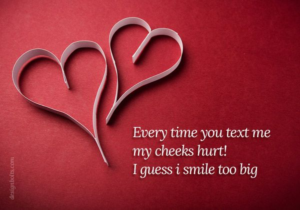 Sweet Famous Love Quotes For Valentine S Day Valentine Quotes Famous Love Quotes Valentine S Day Quotes