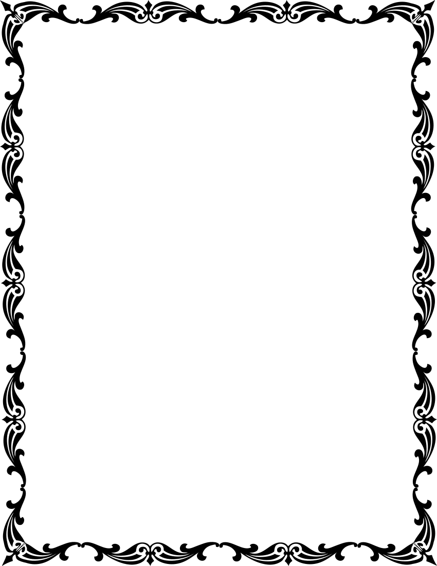 victorian handle frame pinterest victorian clip art and scrapbook rh pinterest com free victorian christmas border clip art
