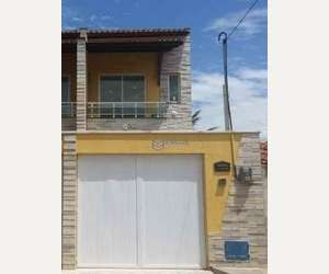 Casas à venda em Fortaleza, CE ZAP Imóveis Vender casa