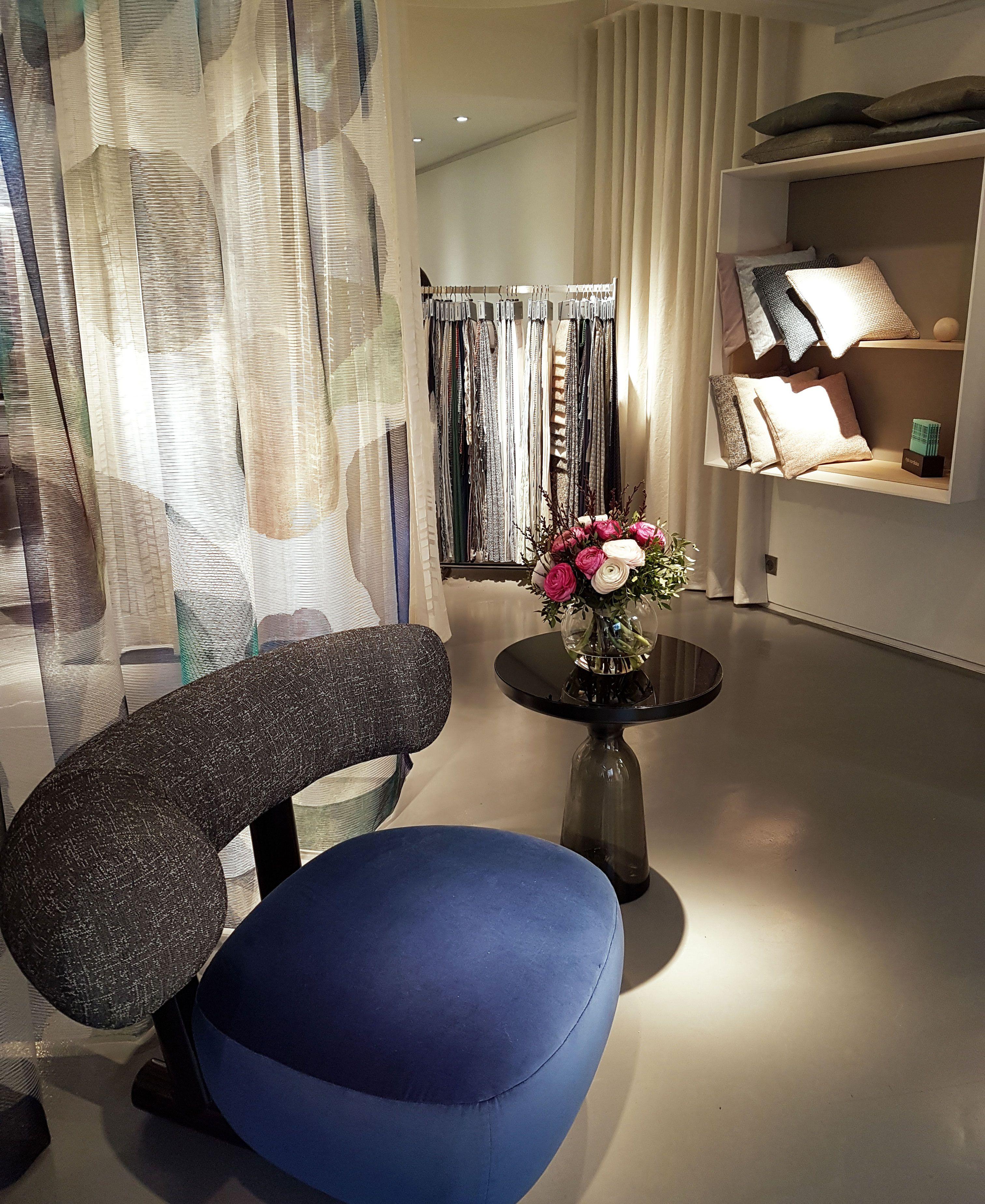 teppiche berlin free bernau with teppiche berlin iran kermam orient teppich x vasen teppich. Black Bedroom Furniture Sets. Home Design Ideas