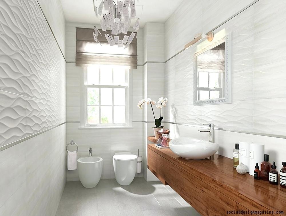 3d tiles for bathroom bathroom tile 3d bathroom tiles uk