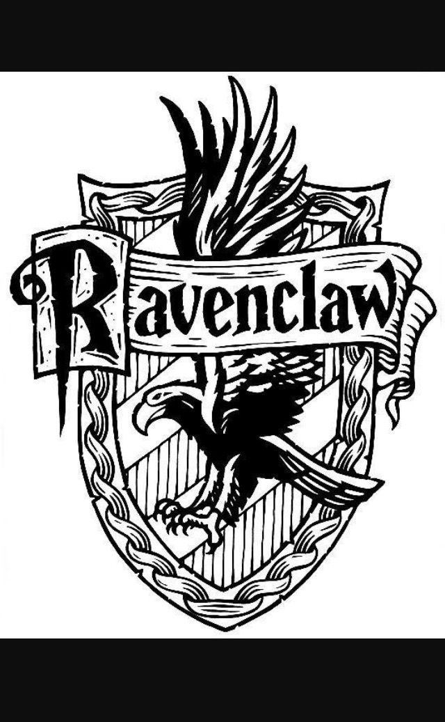 Gryffindor Crest Coloring Page Google Search Harry Potter Printables Harry Potter Houses Crests Harry Potter Coloring Pages