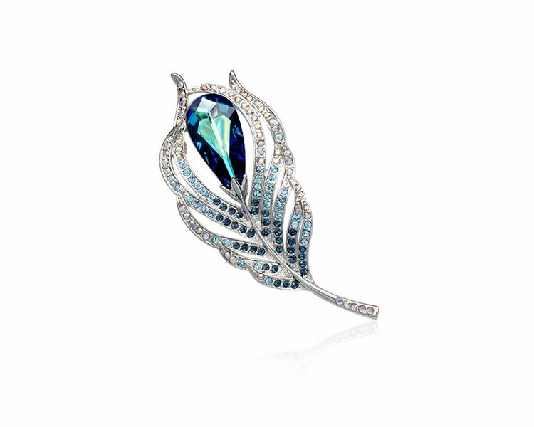 http://www.aliexpress.com/store/product/Beautiful-Wing-Big-Pin-Brooch-Sapphire-For-Women-DC3052/439142_1411713436.html