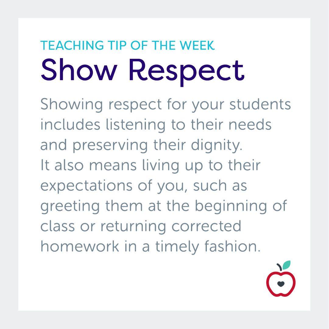 TeacherVision Reviews | edshelf