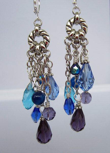 12++ Jewelry comparable to david yurman info