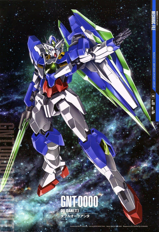ボード It S A Gundam のピン