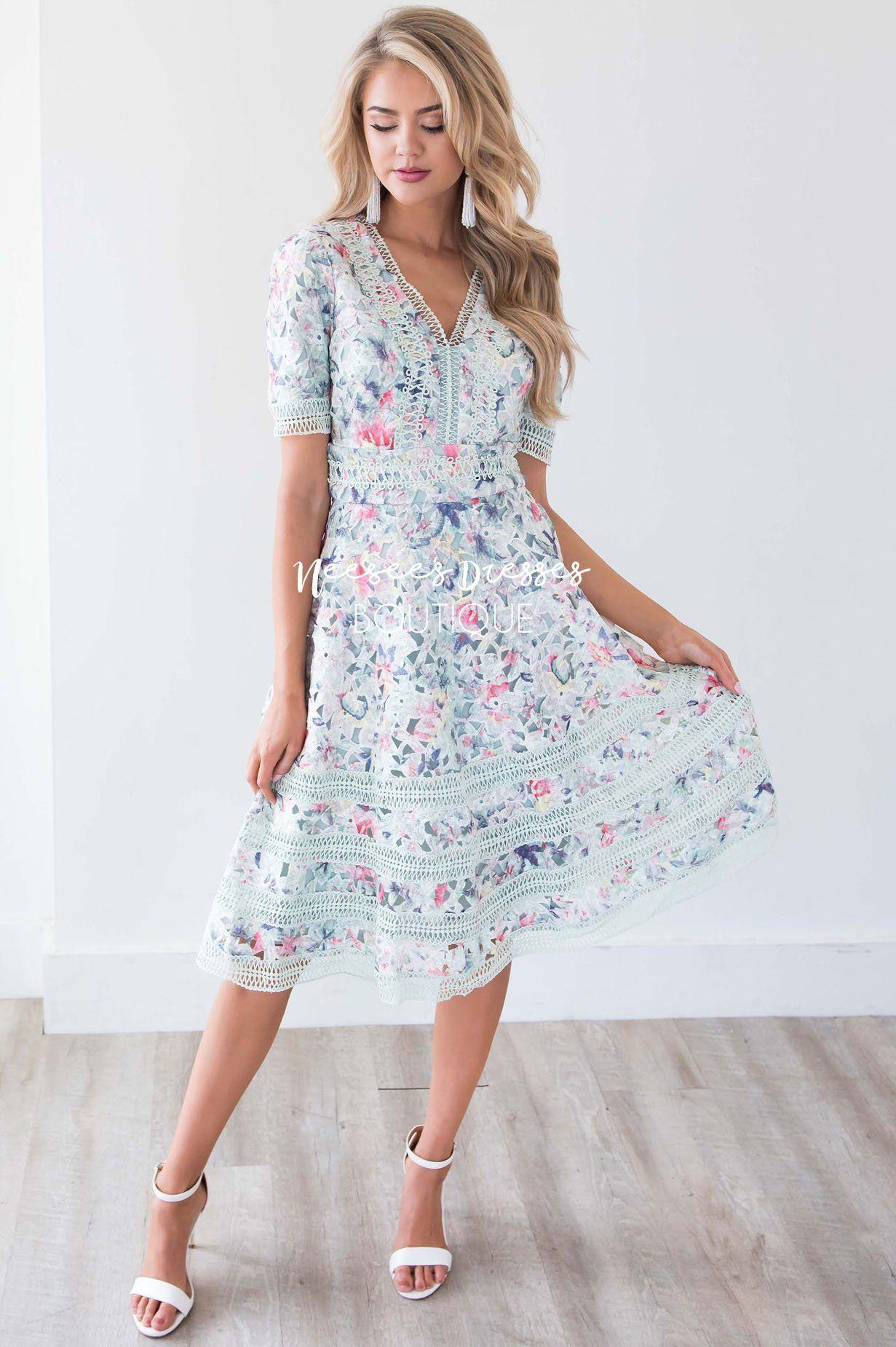 The Adalynne Modest Dresses Classy Dress Neesees Dresses [ 1850 x 1231 Pixel ]