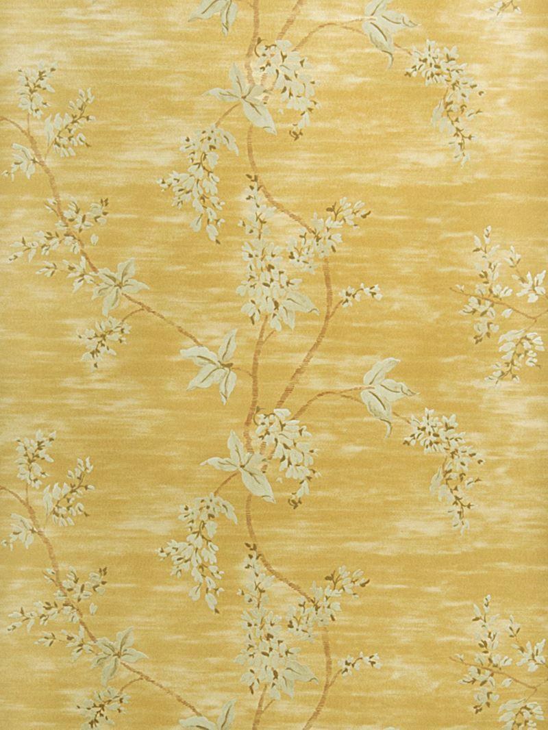 6147203 Harcourt Golden by Stroheim | Retirement condo ideas ...