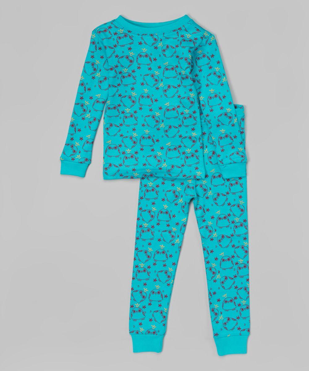 Organic Pajamas for Kids – Affordable Options for Girls and Boys