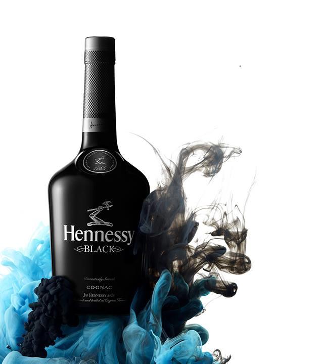 Hennessey Black Png 639 720 Hennessy Alcoholic Drinks Vodka Bottle