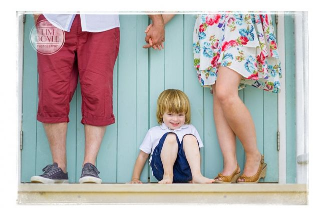 Rich, Rach & Edward » timdoylephotography.co.uk #wellsnextthesea #norfolkphotography #familylifestylephotography #childrensphotographer