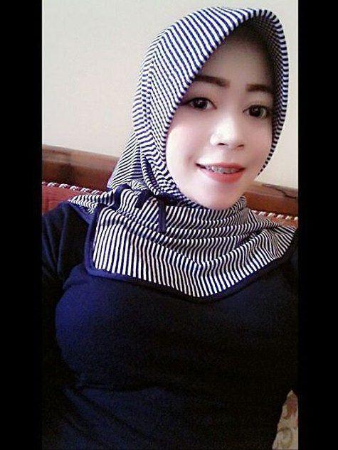 Jilboob Hijab Seksi Hijab_seksi Twitter