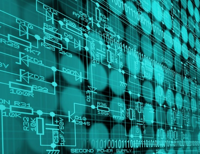 The Elements Of A Digital Classroom