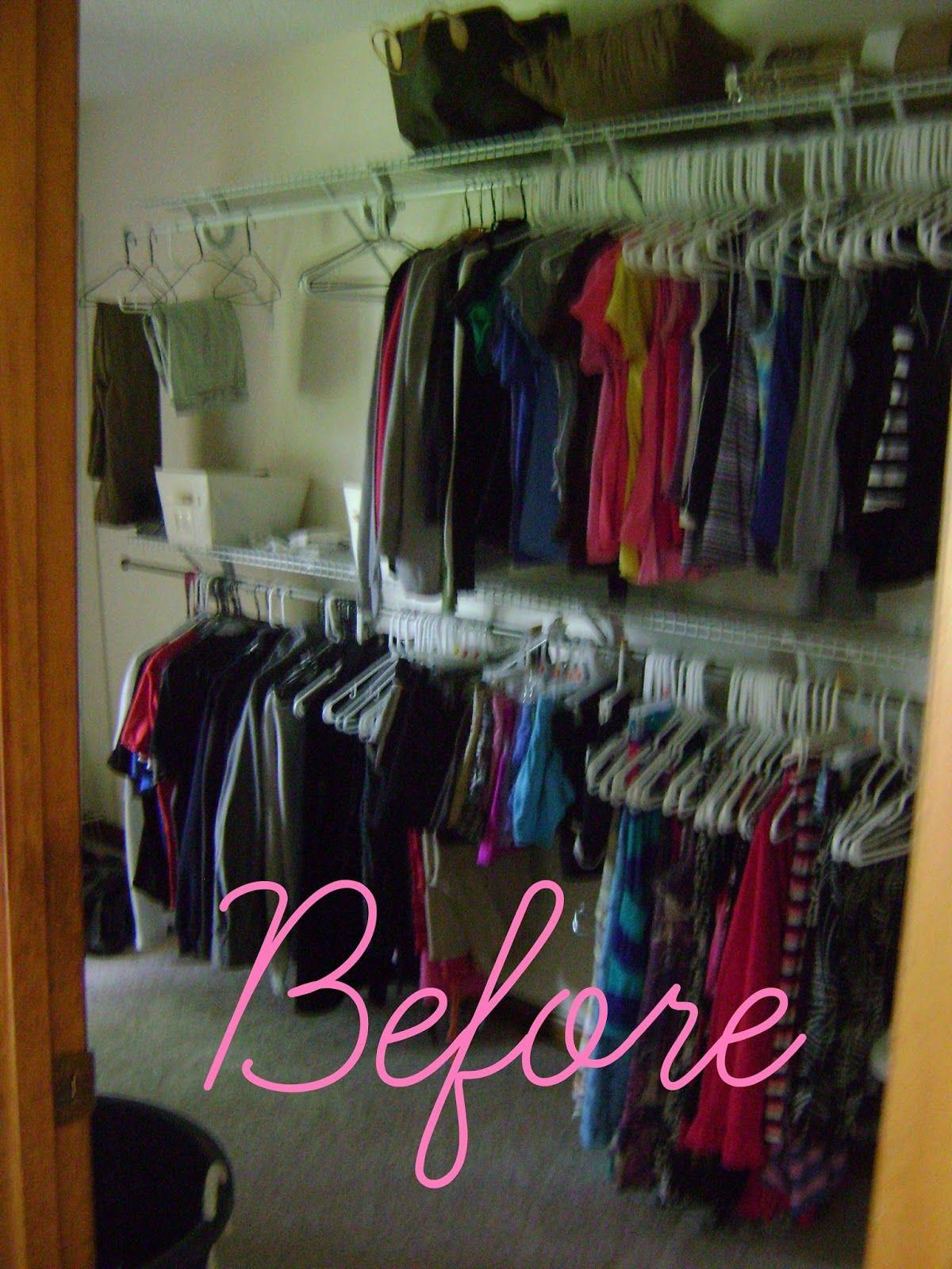 HOUSE+(173).JPG (1200×1600) Closet makeover, Closet