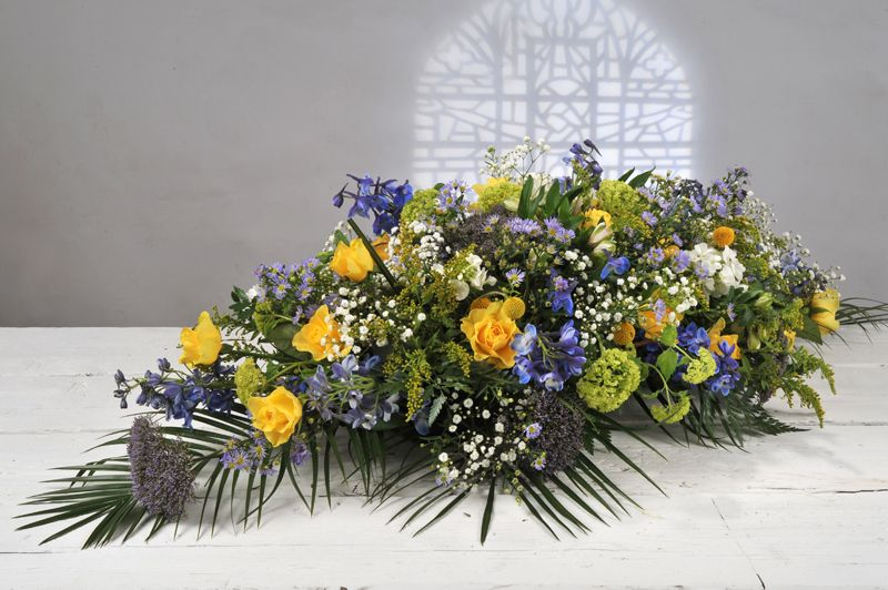 Pin On Funeral Tributes