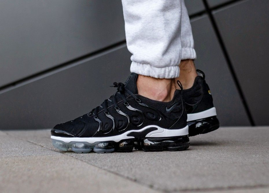 96d245360ce8 Nike Air VaporMax Plus