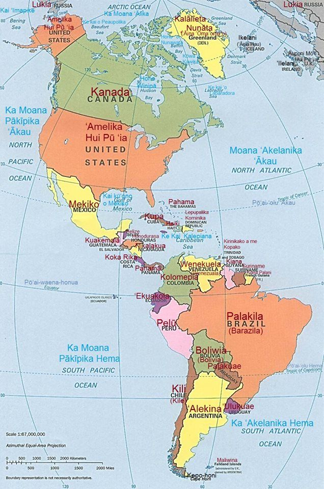 Caribbean Sea South America Map.Pin By Christal On School America Map South America
