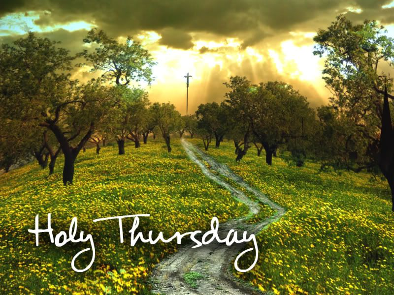Maundy thursday google search what i like pinterest holy maundy thursday google search m4hsunfo