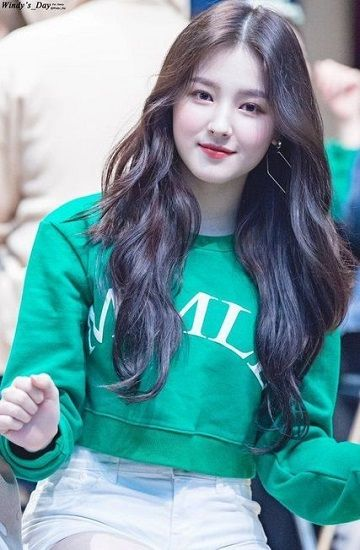Nancy Momoland Tiktok Id Age Height Wiki Biography Instagram Beautiful Chinese Women Nancy Momoland Korean Beauty Girls