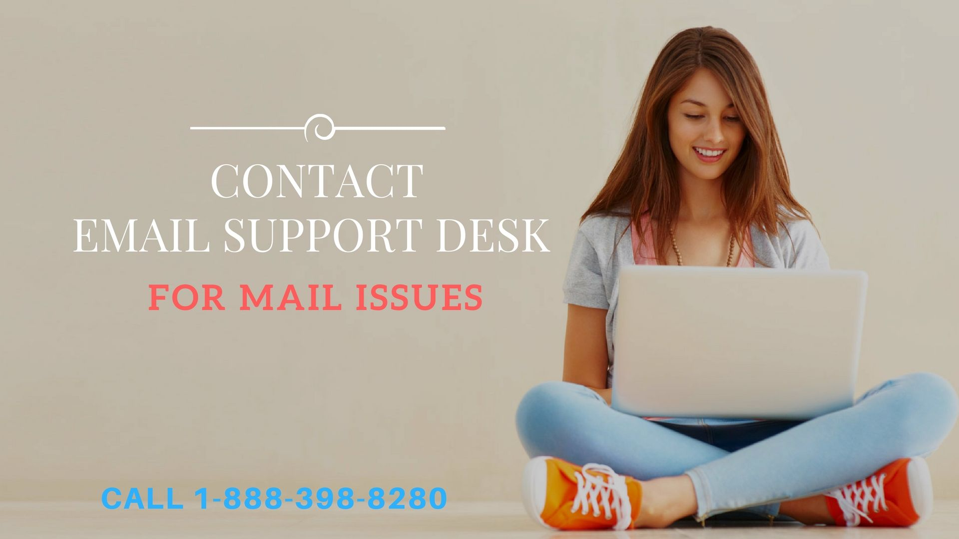Contact Yahoo Customer Care For Yahoo Mail Issues Online