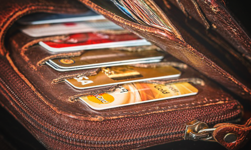 Carry Just One Card Credit card, Credit counseling