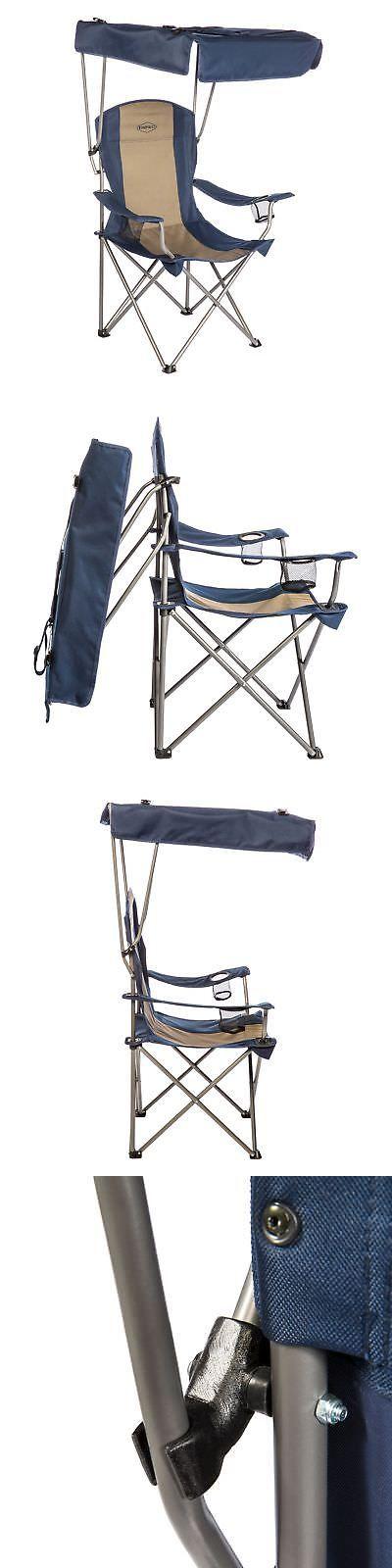 Camping Furniture 16038 Kamp Rite Cc463 Outdoor Tailgating Camping