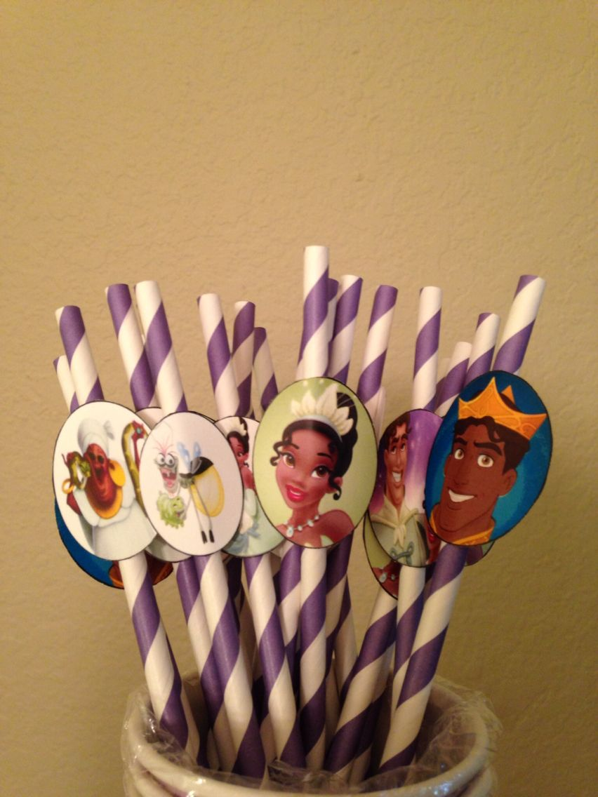 Gmail birthday theme - Princess Tiana Theme Birthday Party Decor By London Blue Events Tampa Florida