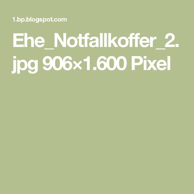 Ehe Notfallkoffer 2 Jpg 906 1 600 Pixel Ehe Notfallkoffer Notfallkoffer Hochzeitgeschenke