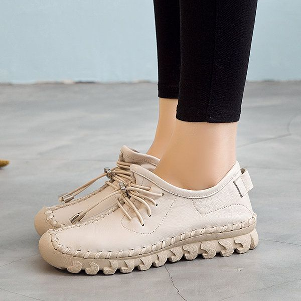 Sneakers For Women: The Amazing Guidance Of 2021