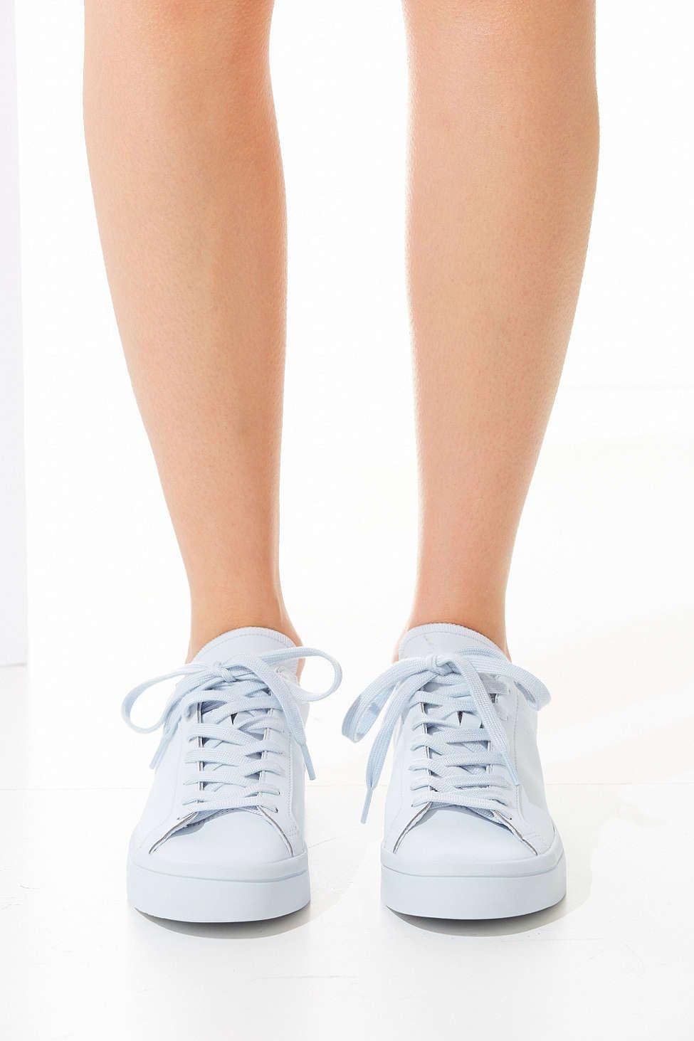 online retailer 6bf02 7a845 adidas Originals Pastel Supercolor Court Vantage Sneaker